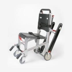 Powered-Bariatric-Evacuation-Chair-EZGlide-POWER